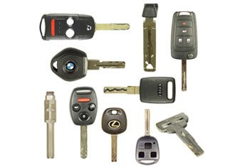 City Locksmith Store South Saint Paul, MN 651-401-0559